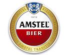 Amstel Bier - Cliente Teramundi