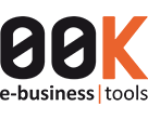 00K e-business tools - Cliente Teramundi