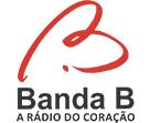 BandaB - Cliente Teamundi