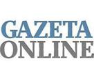 Gazeta Online - Cliente Teramundi