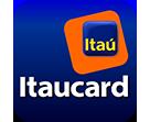 Itaucard - Cliente Teramundi