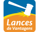 Lance de Vantagens - Cliente Teramundi