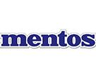 Mentos - Cliente Teramundi