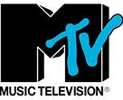 MTV - Cliente Teramundi