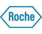 Roche - Cliente Teamundi
